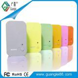 Ozonizador do purificador do ar da remoção colorida mini para a cozinha do escritório Home