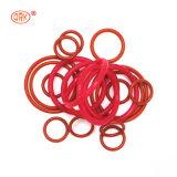 Gummi-O-Ring der Standardgrößen-NBR HNBR EPDM FKM