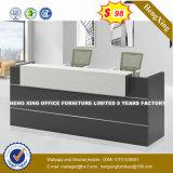 Réunion de formation Table de réception de mobilier de bureau (HX-8N1159)