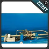 Тормоз давления гидровлической плиты CNC или складывая машина We67K-125t/4000