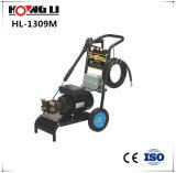 Переносные электрические мойки высокого давления Mazhine 2.2kw (HL-1309М)