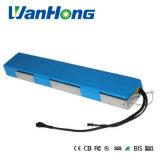 bloco da bateria de 46V 8ah para a E-Bicicleta