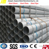 Tubo de Aço Inoxidável de aço carbono /Tubos soldados de aço do Tubo