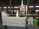 De Plastic Granulator van lage Kosten voor Gerecycleerde het Met mulch bedekken Film