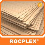 Het Triplex van de verpakking, Malamine Triplex, het Triplex van het Meubilair