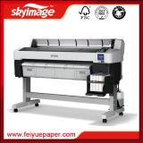Impresora de inyección de tinta del formato grande con la cabeza de impresión de Tfp F6280