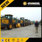 De populaire Xcm Lader van het Wiel Zl50gn met Motor Shangchai/Weichai