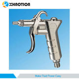 Van de Blaaspijp van de Lucht van het Roestvrij staal van het Hulpmiddel van Xhnotion Pneumatisch Ce- Certificaat