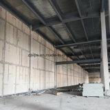Kleber-Zwischenlage-Panel des Stabilitäts-dekoratives Baumaterial-ENV für Wand