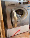 洗濯の金属の洗濯機の記憶の洗濯機の引出しのベースまたは洗濯機の部分