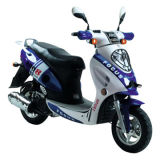 Gas CEE scooter 50cc 150 CC