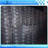 Rete fissa d'acciaio del pascolo di Suzhou Vetex
