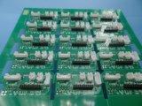 Assemblage de la carte de circuit imprimé 2 couche HASL PCB avec CMS