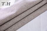 Tessuto di tela di tessitura 2017 di Uphostery da 300GSM