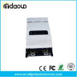1000W 1500W 2000W 3000W reiner Sinus-Wellen-Inverter mit AVR-Funktion
