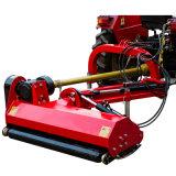 De compacte Bladen van de Hamer van het Gebruik van de Maaimachine van de Dorsvlegel van de Tractor Zij Dubbele