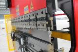 Машина тормоза давления CNC электрогидравлическая (WD67K)