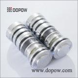 Toebehoren van de Uitrustingen van de Assemblage van de Cilinder van de Uitrustingen van de Cilinder van Tda de Pneumatische