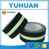 Luminous Strip Anti-Skid Adhesive Tape