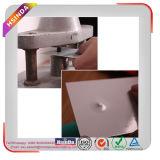 Ral7034 Wrinkle Spray Paint Revêtement en poudre hybride gris pour meubles MDF