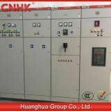 Switchgear Running do local de Ggd Hdjs