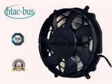 Moteur de ventilateur sans frottoir d'Ebm 24V, qualité d'aspiration