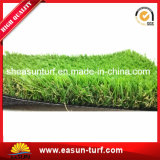 40mm Altura Artificial Grass Garden Decoration