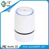 Novo limpador de purificação de ar com função de aroma
