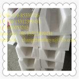 Imballaggio statico poco costoso della gomma piuma dell'imballaggio EPE della gomma piuma del materiale da imballaggio della gomma piuma dell'OEM EPE di alta qualità anti