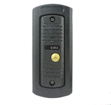 Système d'interphone vidéo Vidéo Door Phone Security Doorbell