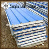 Machine Sandwich Panel EPS (AF-S1200)