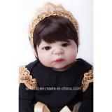 """Кукла игрушки малышей установила """" подарок младенца куклы 21"""
