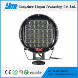 Cer genehmigte SelbstDrivng CREE 96W 185W 225W LED Arbeits-Lichter