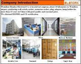 5 способов электрические розетки удлинителя (E8005ES)