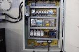 Wc67y Onderbreking van de Pers van de Machine Bendiing van de Digitale Vertoning de Hydraulische