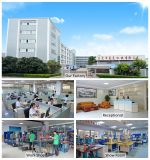 Chenghao Fabrik-Großverkäufe 2016 alle Arten Küche-Reinigungs-Reinigung-Auflage, die Maschine herstellt