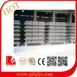 Paletes de plástico Hengda Nantong/Máquina de bloco de concreto palete