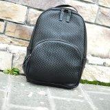 De nieuwe Goedkope Pu Vrouw Packbag van de Manier (9112)