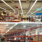 150W LED lineal de la Bahía de aluminio de alta luz para la industria