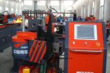 Machine à cintrer hydraulique de pipe/tube (GM-SB-114CNC)