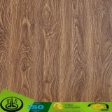 Papier en grains de bois, papier HPL, papier MDF en provenance de Chine