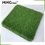 Het binnen Openlucht Plastic Kunstmatige Tapijt van het Gras van pvc van China 25mm met SGS van Ce