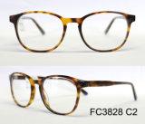Nieuwste Optisch Frame, het Optische Frame van Vrouwen