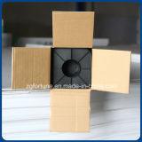Papier PP imperméable à l'eau auto-adhésif à prix moins élevé 120