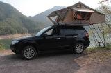 3-4 شخص [فولدبل] سقف أعلى سيارة خيمة