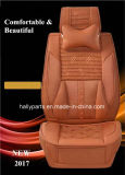 Автоматическая подушка сиденья с всеми цветами
