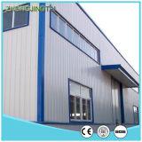 Panneau isolé par mousse de salle d'entreposage du matériau de construction ENV
