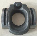 Exkavator-Hydraulikpumpe-Ersatzteile der Gleisketten-A10VS063
