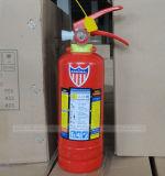 2lbs ABCの乾燥した化学薬品の粉の消火器