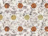 Máquina de mármol hidráulica de Splitting&Pressing de la piedra del granito (P81)